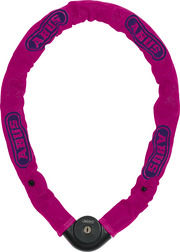 Steel-O-Chain™ 810/85 Neon pink