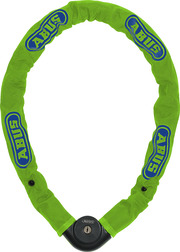 Steel-O-Chain™ 810/85 Neon green
