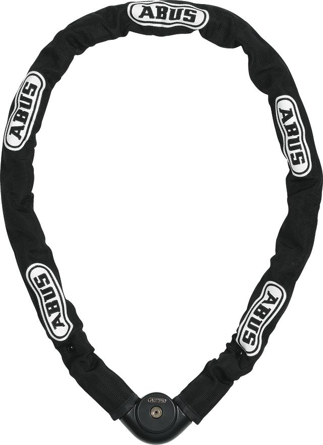 Steel-O-Chain™ 810/110 black