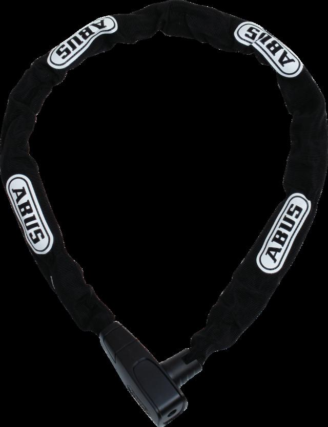 CityChain 8800/95 black