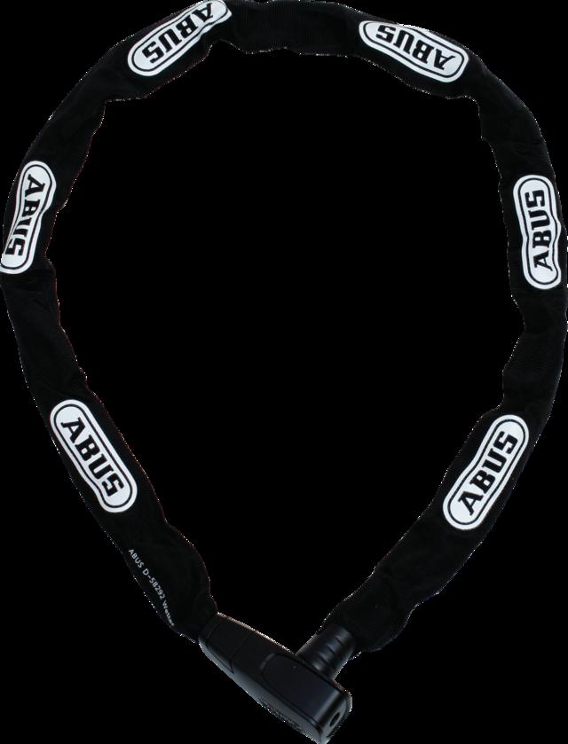 CityChain 8800/120 black