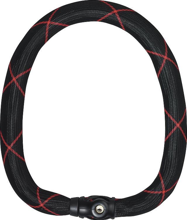 IVY Chain 9210