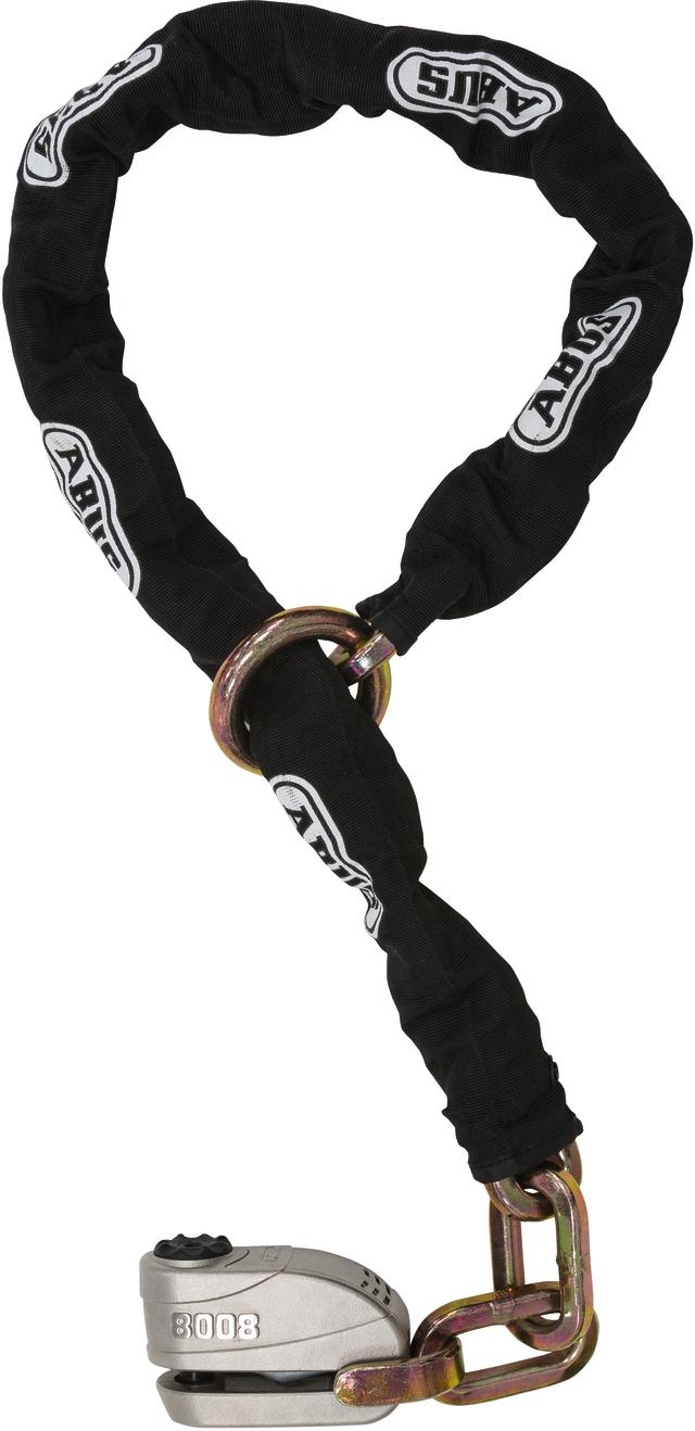 GRANIT™ Detecto XPlus™ 8008 12KS Black Loop