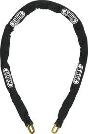Chain 6KS110 black black