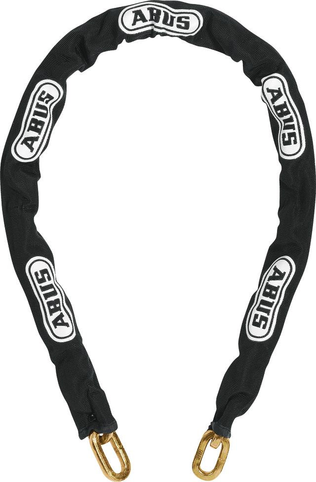 Chain 8KS110 black black