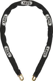Chain 8KS140 black black