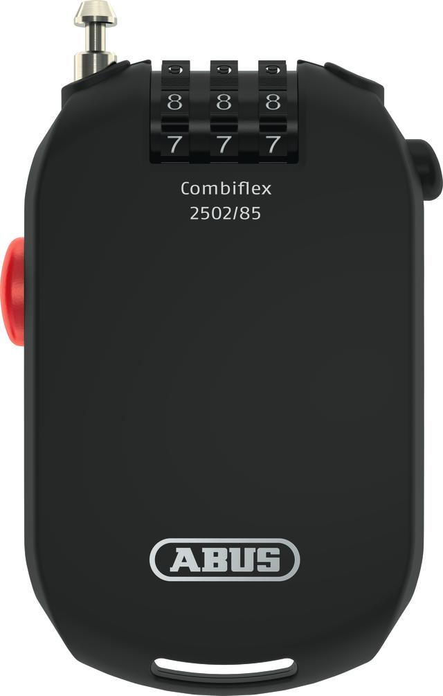 Combiflex™ Pro 2502