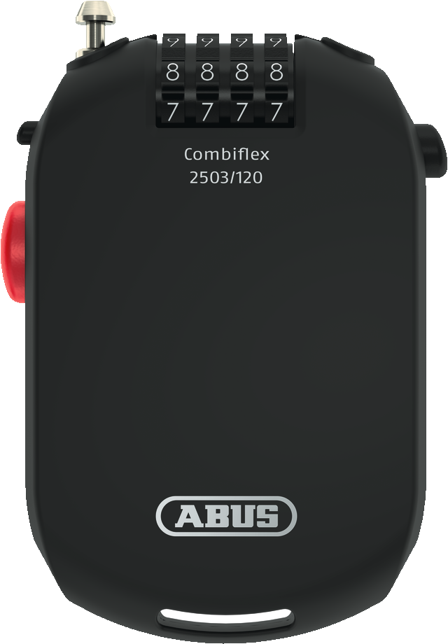 Combiflex™ 2503