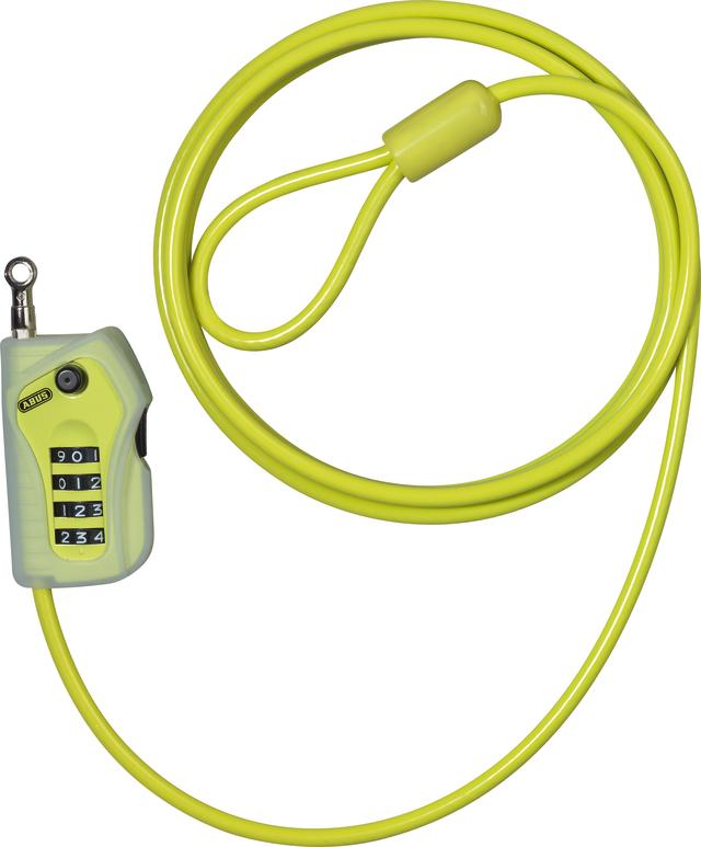 Combiflex™ 205/200 hellgrün