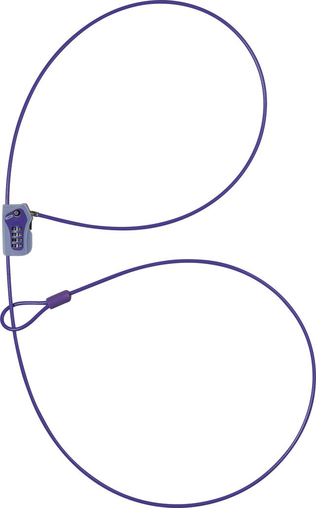 Combiflex™ 205/200 purple