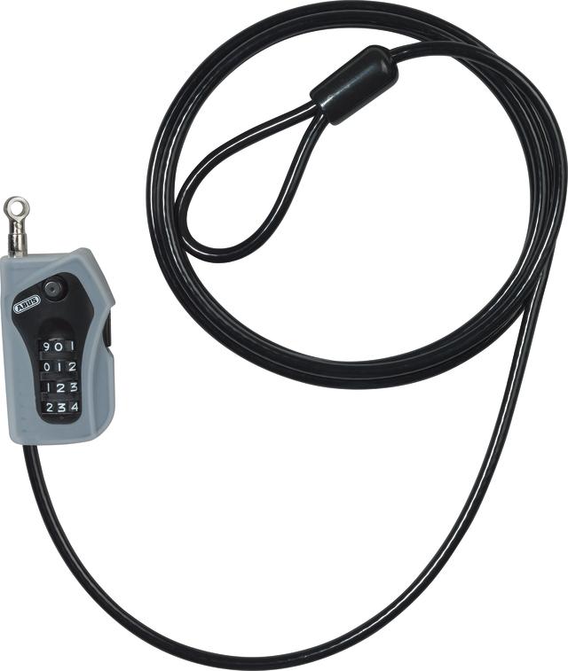Combiflex™x 205/200 black