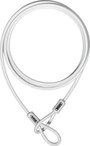 Cobra™ 10/200 white