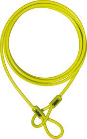 Cobra™ 10/200 lime