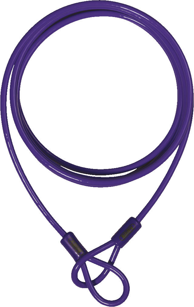 Cobra™ 10/200 purple