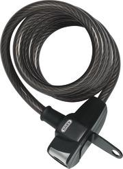 Booster Pro 670/180 15LL + URB