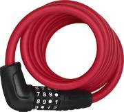 Numero 5510C/180/10 red SCMU