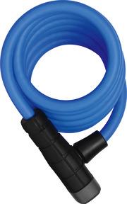 Primo 5510K/180/10 blue SCMU