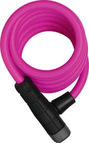 Primo 5510K/180/10 pink SCMU