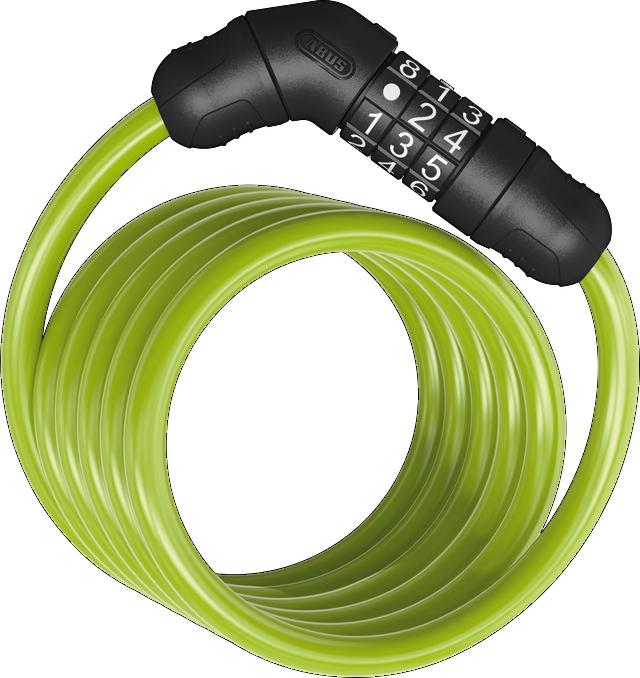 Star 4508C/150 green