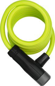 Star 4508K/150 green