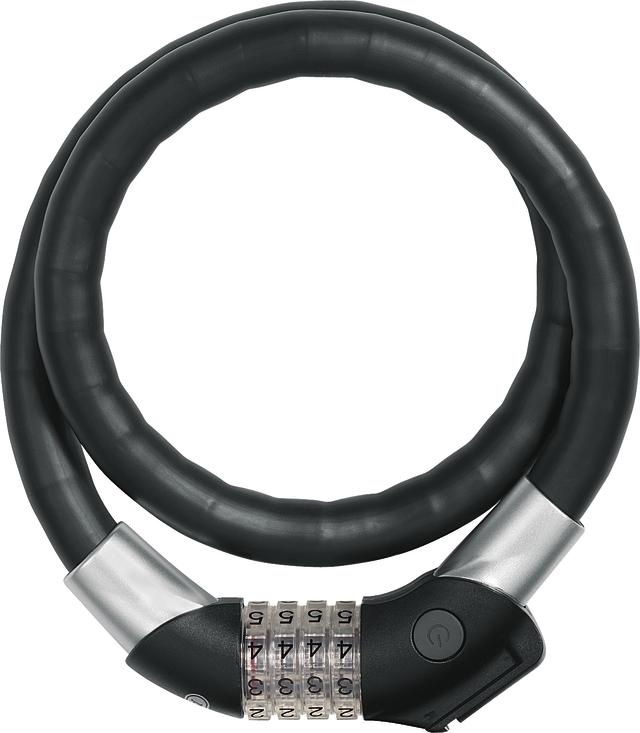 Steel-O-Flex™ Raydo Pro 1460