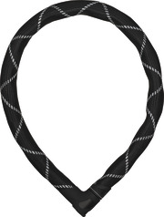 IVEN Steel-O-Flex™ 8200/85