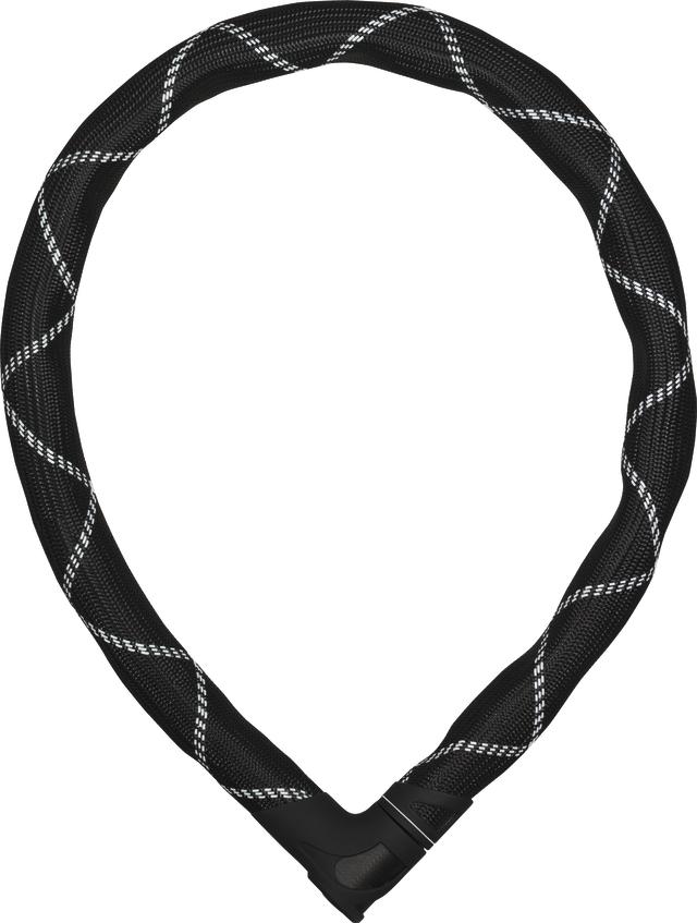 Steel-O-Flex™ Iven 8200