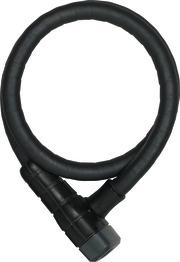 Microflex 6615K/85/15 black