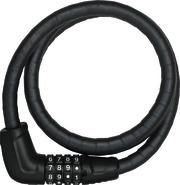 Tresorflex 6615C/120/15 black SCLL