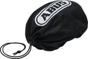 ABUS Bag universal