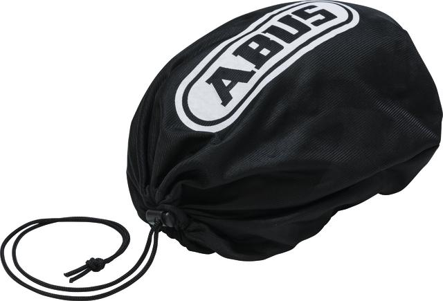 ABUS Bag
