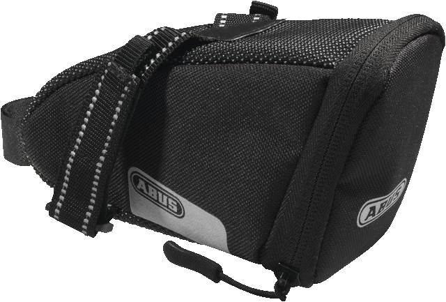 Saddle bag ST 8130 S