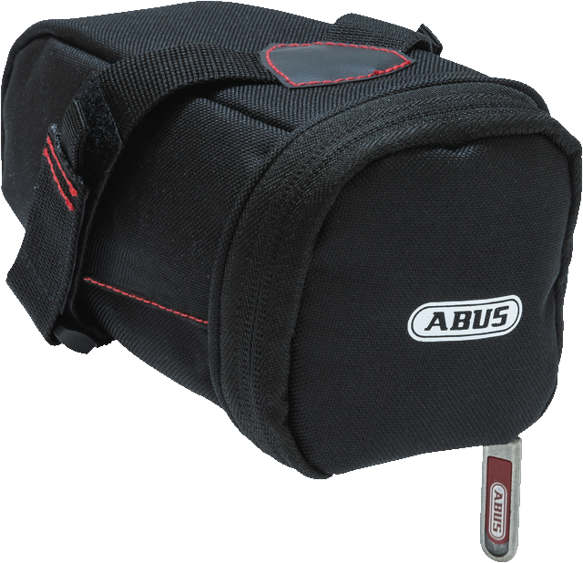 Saddle bag ST 5950 2.0