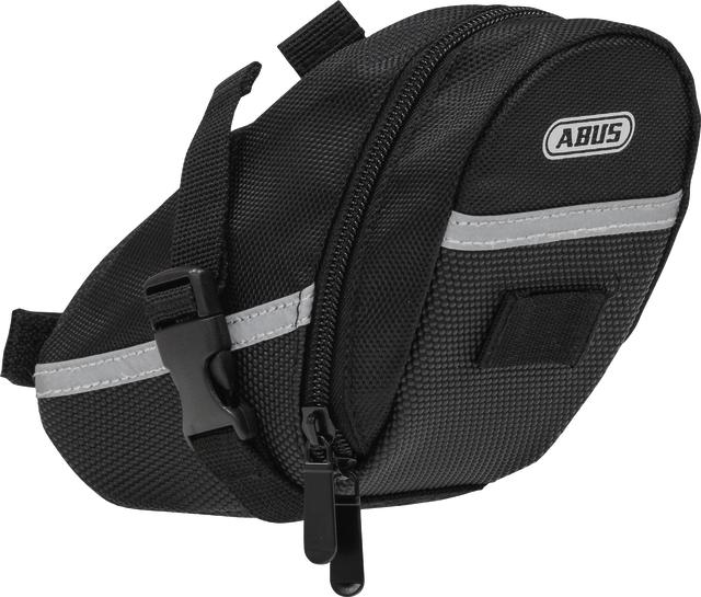 Väska ST 5950