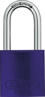 72/40HB40 lila vs.