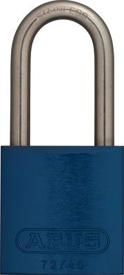 72IB/40HB40 blau vs.
