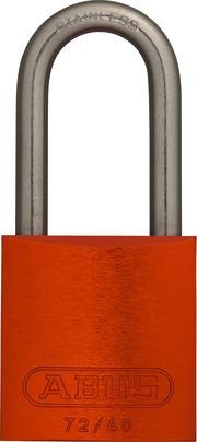 72IB/40HB40 orange vs.