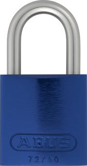 72LL/40 blue