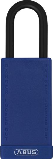 74LB/40 blau