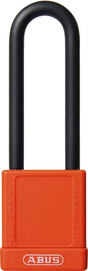 74/40HB75 orange