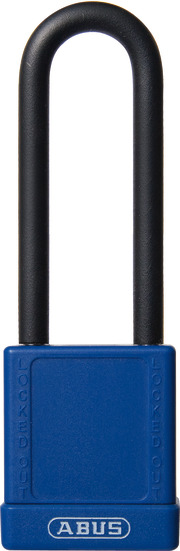 74/40HB75 blau