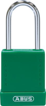 76BS/40 grün