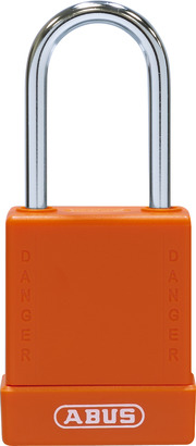 76BS/40 orange