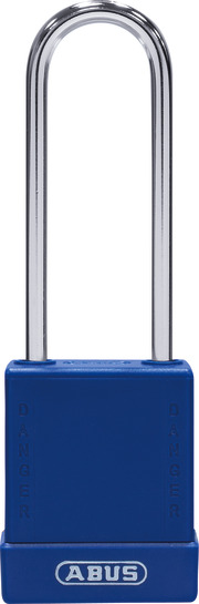 76BS/40HB75 blau