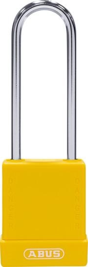 76BS/40HB75 gelb