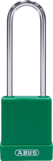 76BS/40HB75 grün
