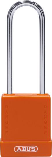 76BS/40HB75 orange