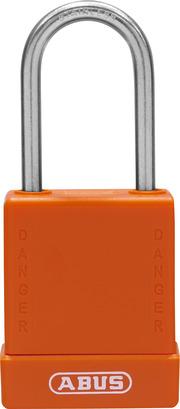 76IB/40 orange