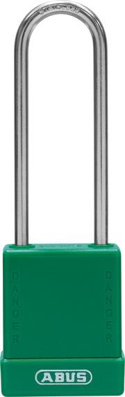 76IB/40HB75 grün
