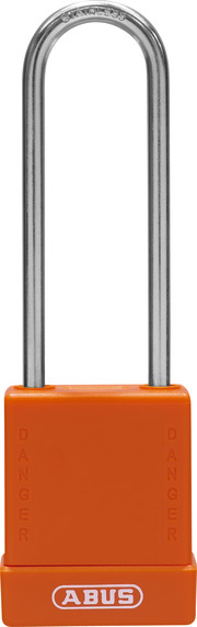 76IB/40HB75 orange
